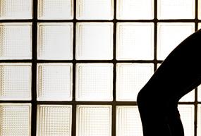 miyoga ashtanga yoga in k ln. Black Bedroom Furniture Sets. Home Design Ideas